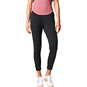 adidas Women's Stadium Pants