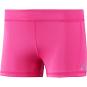 adidas Women's techfit 3'' Compression Boy Shorts