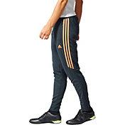 adidas Women's Tiro 17 Soccer Training Pants