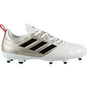 adidas Women's Ace 17.3 FG Soccer Cleats