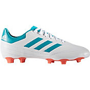 Product Image · adidas Women s Goletto VI FG Soccer Cleats 3cd3aa43e