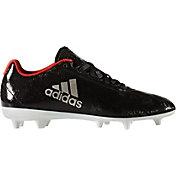 adidas Women's X 17.4 FG Soccer Cleats