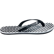 premium selection 75799 d8313 Select Store. Close-icon. adidas Womens Eezay Dots Flip Flops