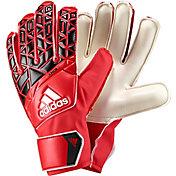 adidas Youth Ace Junior Soccer Goalkeeper Gloves