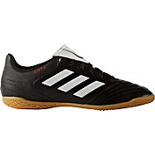 71d5f097403 Product Image · adidas Kids  Copa 17.4 TF Soccer Cleats
