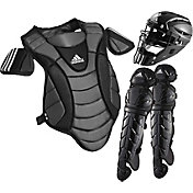 Product Image adidas Small Catcher s Combo Set · Black 7985219267