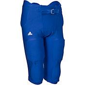 adidas Youth GameDay Integrated Football Pants