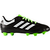 83182aa29 Product Image · adidas Kids  Goletto VI FG Soccer Cleats