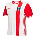 adidas Youth San Jose Earthquakes 2016 Replica Away Jersey