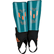 adidas Messi 10 Youth Soccer Shin Guards