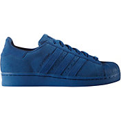 adidas Originals Kids' Grade School Superstar 3 Shoes