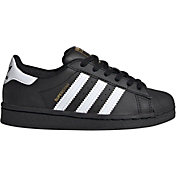 newest 26336 fe27f adidas Shoes for Kids | Best Price Guarantee at DICK'S