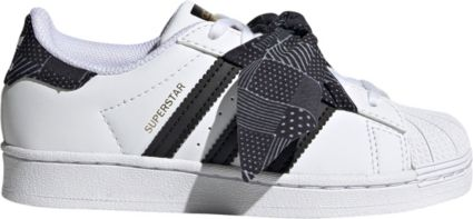 sale retailer 6c35a c65fc adidas Originals Kids  Preschool Superstar Shoes. noImageFound. 1   1