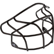 adidas Triple Stripe T-Ball Facemask