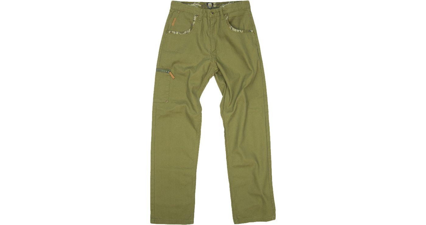 GameKeeper Men's CRP Hunting Pants