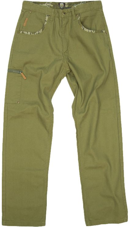 GameKeeper Men's CRP Hunting Pants