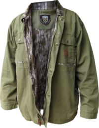 8bc7a8a1bbe72 GameKeeper Men's Field Hunting Coat | Field & Stream