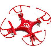 Quadrone Cell Mini Drone