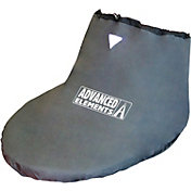 Advanced Elements PackLite Inflatable Kayak Spray Skirt