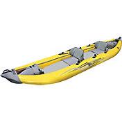 Advanced Elements StraitEdge 2 Inflatable Kayak