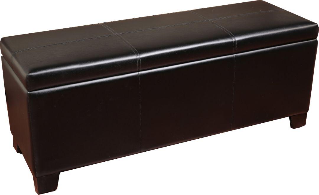 American Furniture Classics Gun Concealment Bench Dick S Sporting