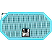 Altec Lansing Mini H2O Bluetooth Speaker