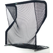 The Net Return Home Series Multi-Sport Net
