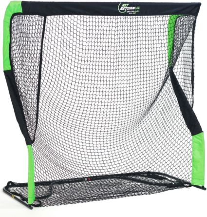 The Net Return JR. Multi-Sport Net