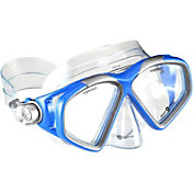 Aqua Lung Sport Cozumel Swim Mask