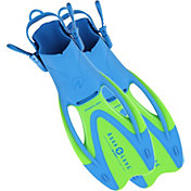 Aqua Lung Sport Youth Pro Flex Snorkeling Fins