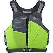 Aqua Lung Sport Youth Escape Nylon Life Vest