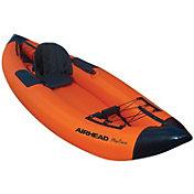 Airhead Montana 1 Person Inflatable Kayak