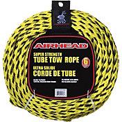 Airhead 6000lb Tube Tow Rope