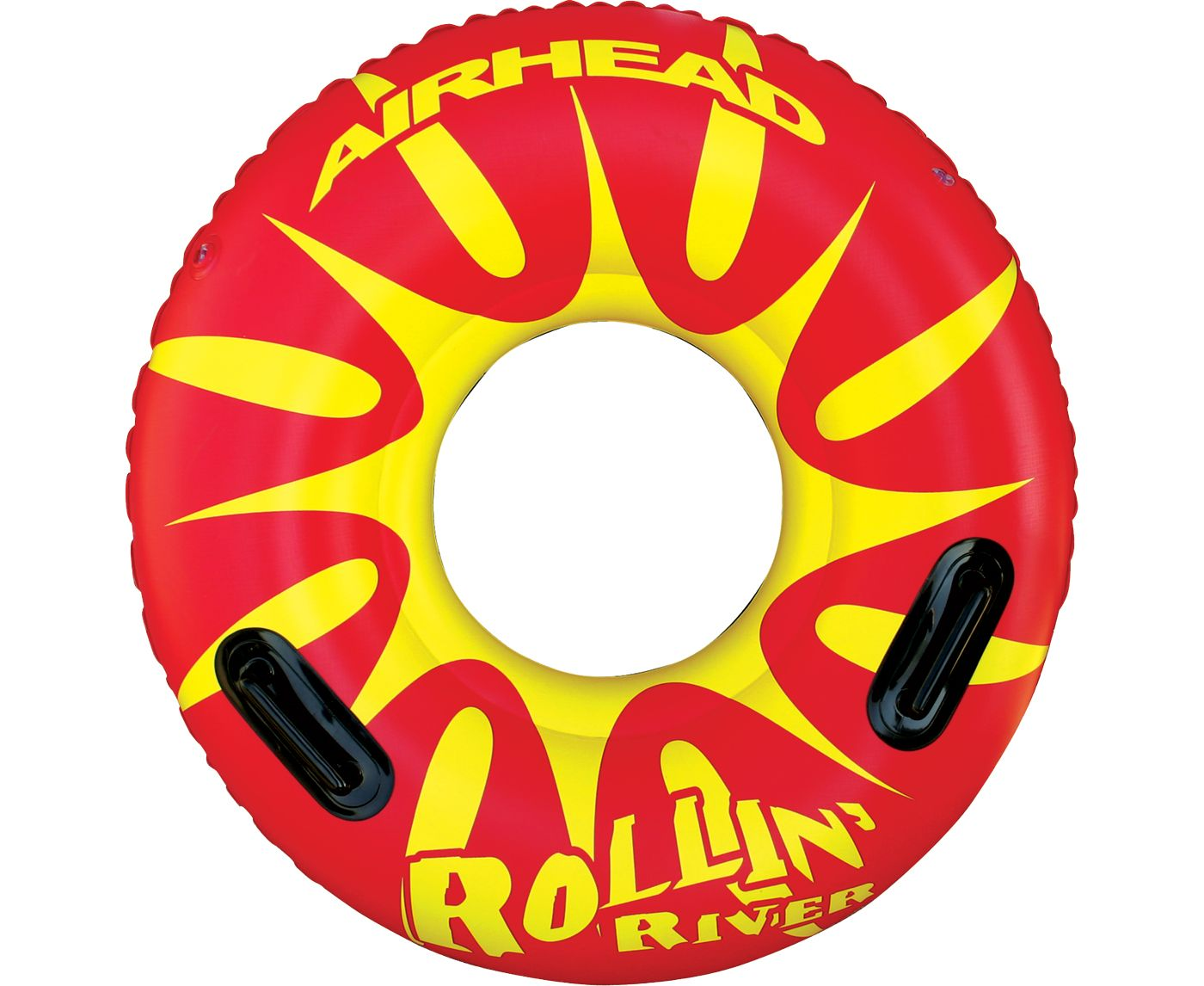 Airhead Rollin' River Tube