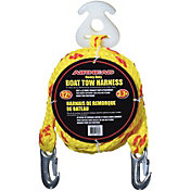 Airhead Heavy Duty Tow Harness