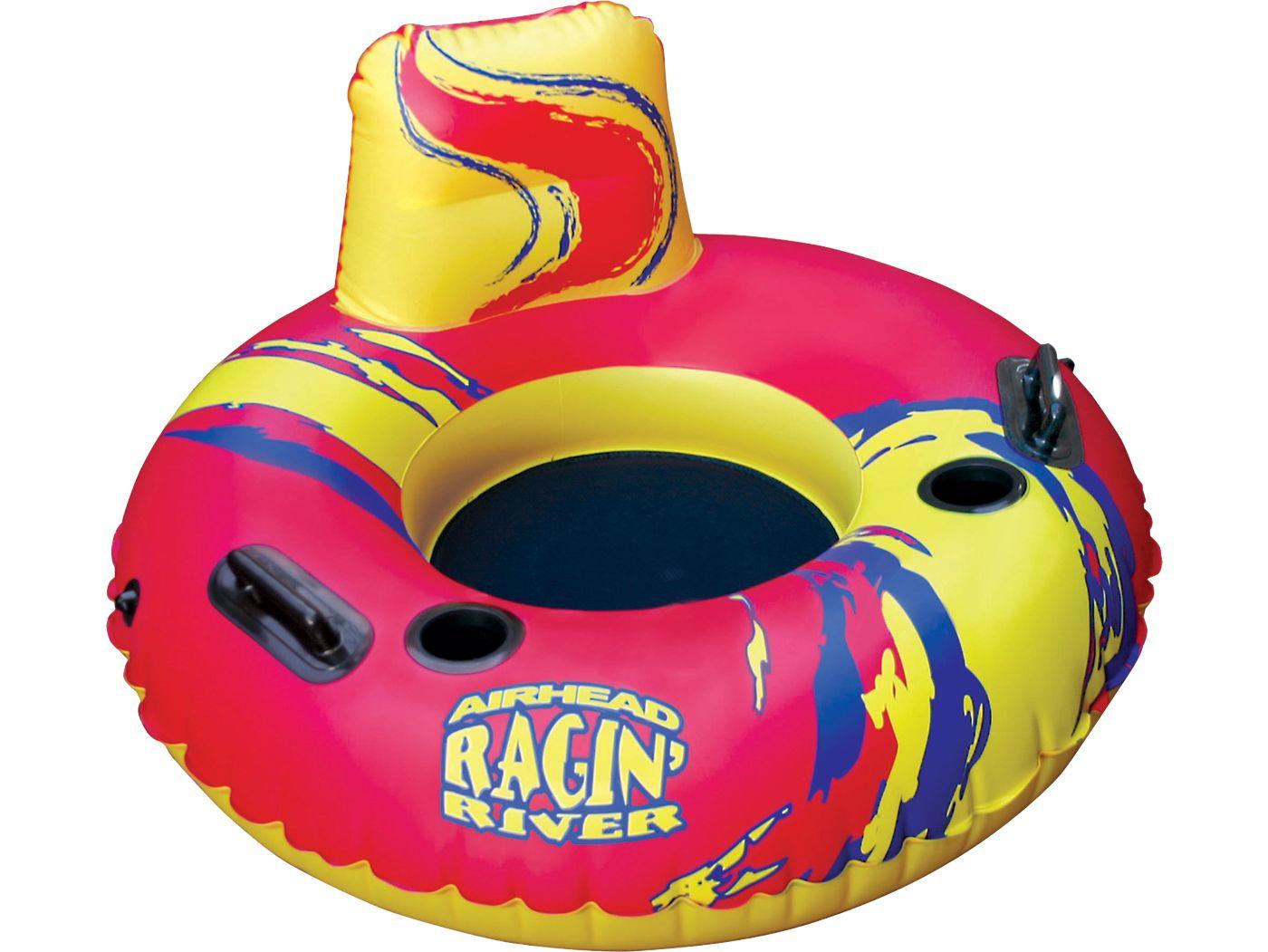 Airhead Ragin' River Tube