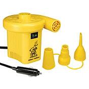 Airhead 12 Volt Air Pump