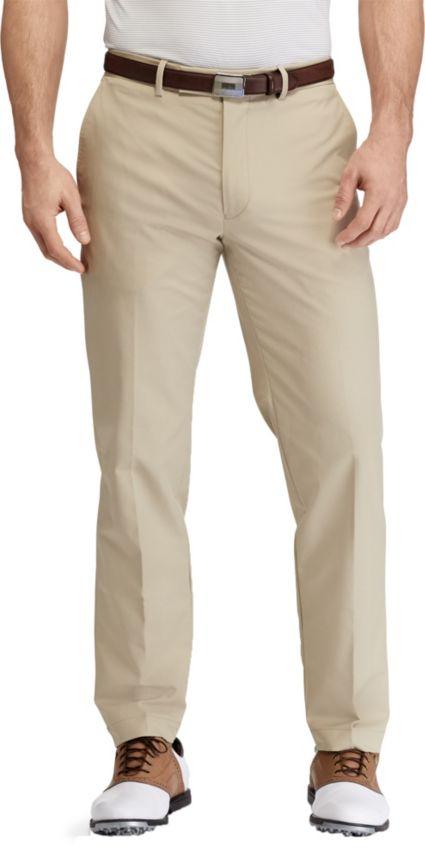 RLX Golf Men's Cypress Golf Pants