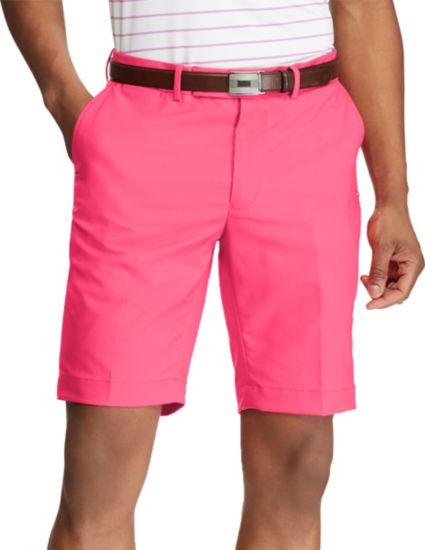 RLX Golf Men's Cypress Golf Shorts