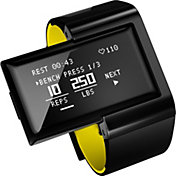 Atlas Wristband 2 Digital Trainer + HR Band