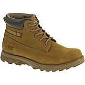 CAT Men's Founder Casual Boots