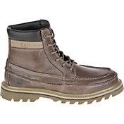 CAT Men's Jist Casual Boots