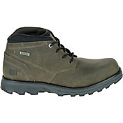 CAT Men's Elude Waterproof Casual Boots