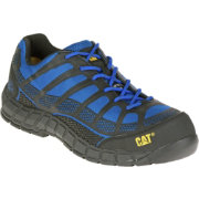CAT Men's Streamline Composite Toe EH Work Shoes