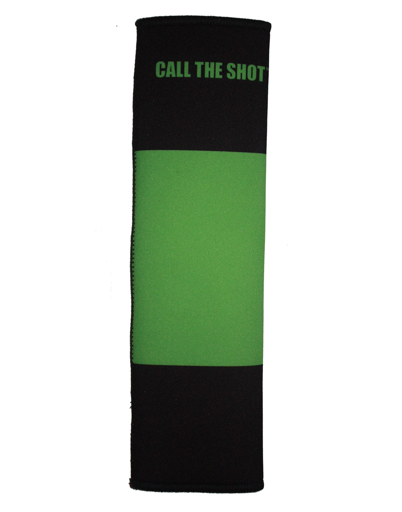 Call The Shot Softball Batting Aid