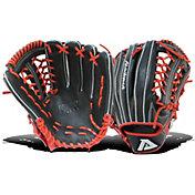 """Akadema 11.5"""" Torino Series Glove"""
