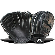 "Akadema 12"" Precision Series Glove"