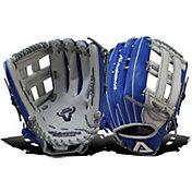 """Akadema 13"""" Precision Series Glove"""