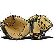 """Akadema 33"""" Torino Series Catcher's Mitt"""