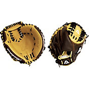Akadema 33'' Praying Mantis Series Catcher's Mitt